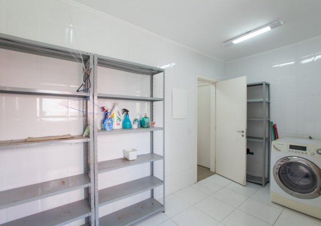 Apartamento Jardim Ampliação direto com proprietário - Erwin - 635x447_2103678691-img-3461.jpg