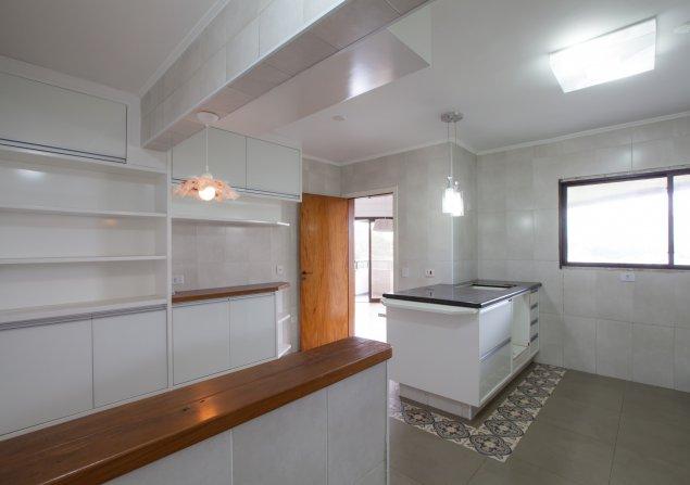 Apartamento Jardim Ampliação direto com proprietário - Erwin - 635x447_2118257709-img-3435.jpg