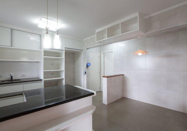 Apartamento Jardim Ampliação direto com proprietário - Erwin - 635x447_230004816-img-3429.jpg