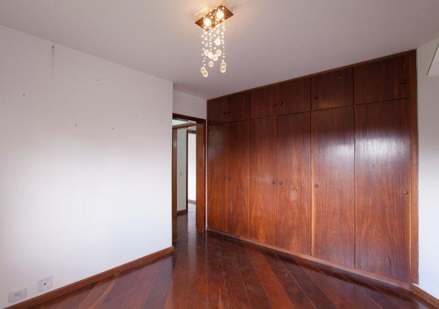 Apartamento Jardim Ampliação direto com proprietário - Erwin - 635x447_267840110-img-3390.jpg