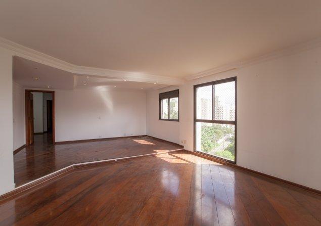 Apartamento Jardim Ampliação direto com proprietário - Erwin - 635x447_335208898-img-3348.jpg