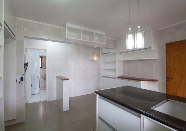 Apartamento Jardim Ampliação direto com proprietário - Erwin - 635x447_357740123-img-3438.jpg