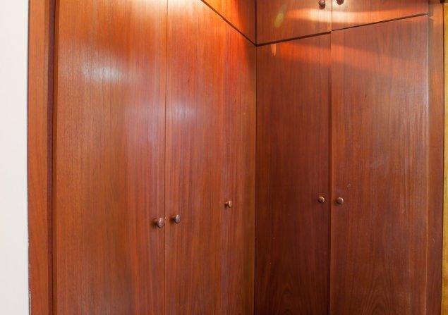 Apartamento Jardim Ampliação direto com proprietário - Erwin - 635x447_360346093-img-3423.jpg