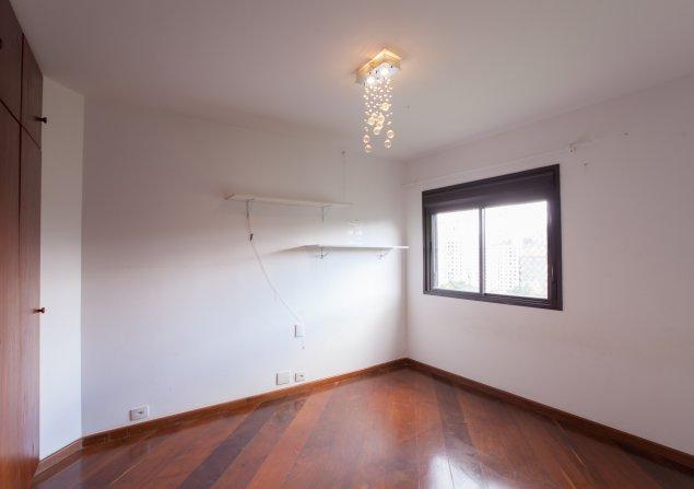 Apartamento Jardim Ampliação direto com proprietário - Erwin - 635x447_431947871-img-3384.jpg