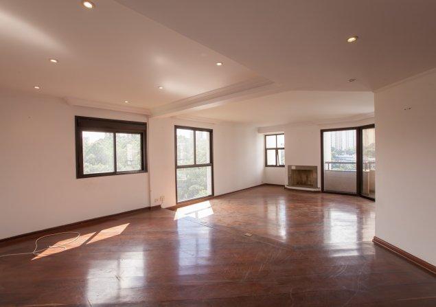 Apartamento Jardim Ampliação direto com proprietário - Erwin - 635x447_454711894-img-3336.jpg