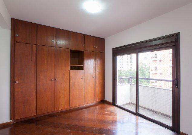 Apartamento Jardim Ampliação direto com proprietário - Erwin - 635x447_738014625-img-3414.jpg