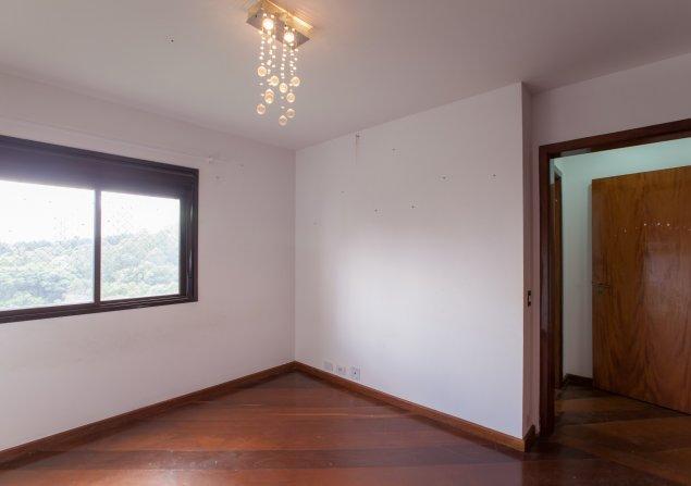 Apartamento Jardim Ampliação direto com proprietário - Erwin - 635x447_738910917-img-3387.jpg