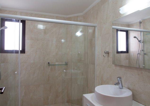 Apartamento Jardim Ampliação direto com proprietário - Erwin - 635x447_742983015-img-3426.jpg