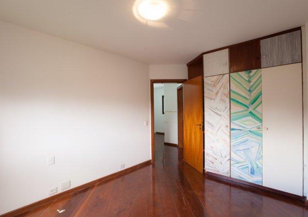 Apartamento Jardim Ampliação direto com proprietário - Erwin - 635x447_756998164-img-3402.jpg