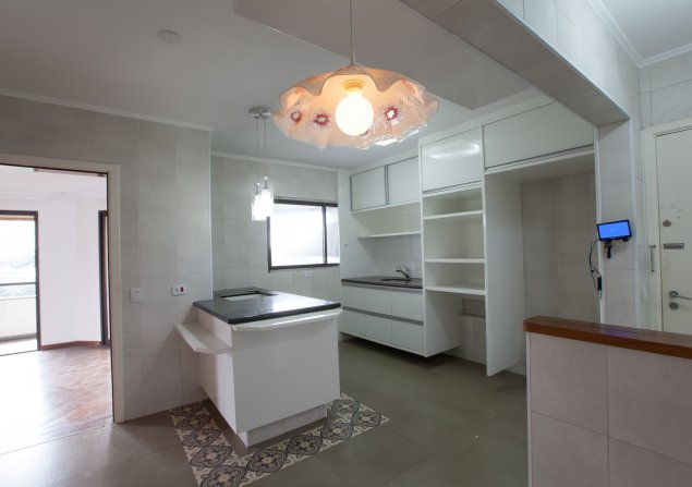 Apartamento Jardim Ampliação direto com proprietário - Erwin - 635x447_805425719-img-3432.jpg