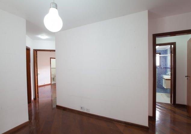 Apartamento Jardim Ampliação direto com proprietário - Erwin - 635x447_870442364-img-3375.jpg