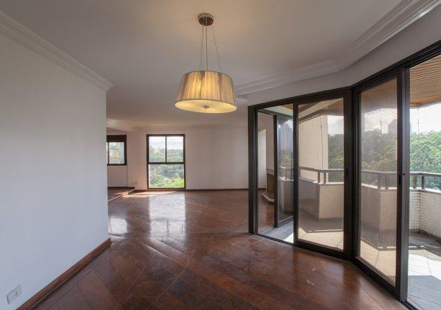Apartamento Jardim Ampliação direto com proprietário - Erwin - 635x447_984621903-img-3352.jpg