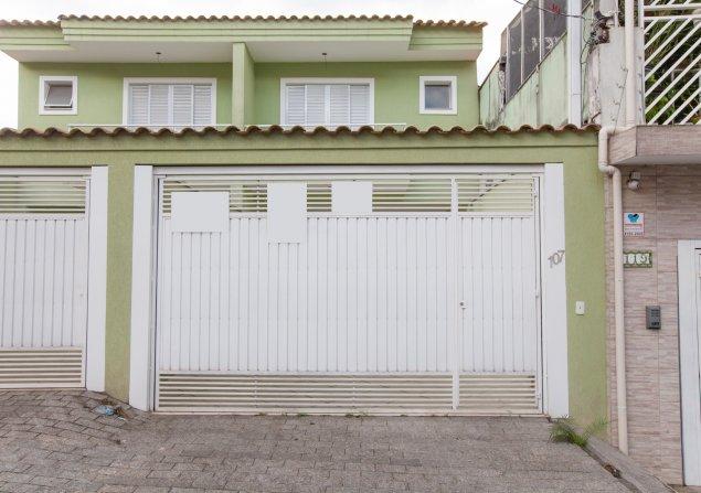 Sobrado Jardim Bonfiglioli direto com proprietário - Luiz - 635x447_944271393-img-2770.jpg