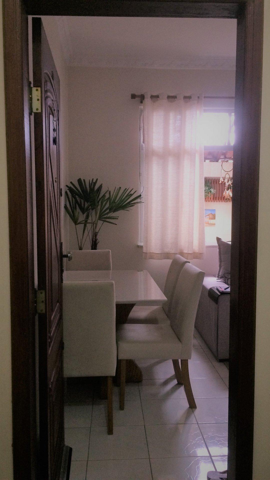 Apartamento Tijuca Direto Com Propriet Rio Paula ~ Quarto E Cozinha Para Alugar Direto Com Proprietario