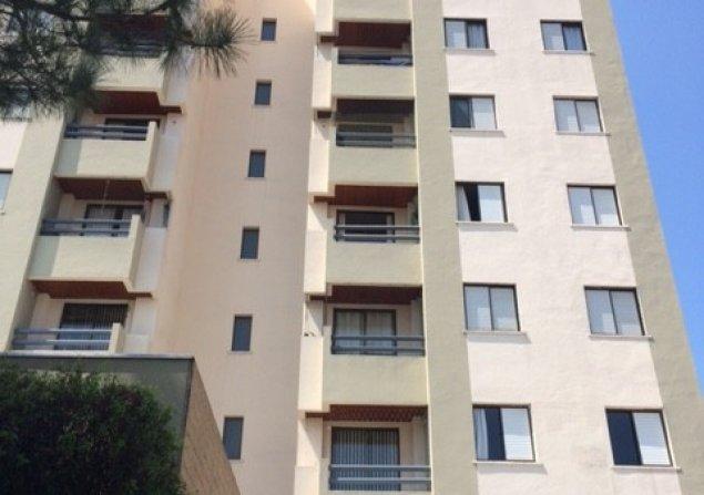 Apartamento Penha de França direto com proprietário - Cristiano - 635x447_1165850807-65-9b7f24ec-dff2-44ce-826b-7dc651af6fad.JPG