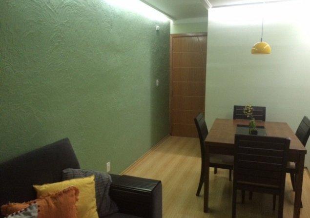 Apartamento Penha de França direto com proprietário - Cristiano - 635x447_1312635431-31-e13fede0-3d3f-43b4-871b-e4f7ca486307.JPG