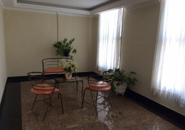 Apartamento Penha de França direto com proprietário - Cristiano - 635x447_1476499449-51-23e4a061-8c7a-45f9-850c-b008540135e6.JPG