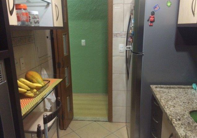 Apartamento Penha de França direto com proprietário - Cristiano - 635x447_2032582028-23-a3e15d87-8088-432b-9ab5-cbc868ab60e1.JPG