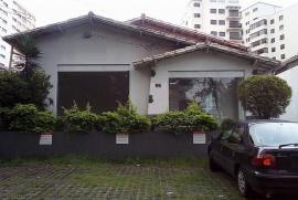 Comercial para alugar Alto da Lapa, São Paulo - 558215468-5ec8f21f-4729-4b03-a0ca-96bfa2d4a658-1.jpg