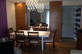 Apartamento à venda Jardim Bonfiglioli, São Paulo - 1629860632-poetisa-sala-jantar-3.jpg