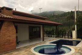 Casa à venda Praia do Saco, São Sebastião - 3994770-23770021-1634692023261004-295129325-o.jpg