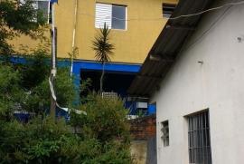 Casa à venda Jabaquara, São Paulo - 1521479743-img-20170703-wa0017.jpg
