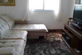 Apartamento à venda Bairro Jardim, Santo Andre - 1590099584-20171001-110718.jpg