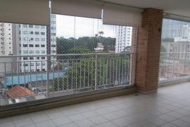 Apartamento à venda Santo Amaro, São Paulo - 686923104-img-0489.JPG