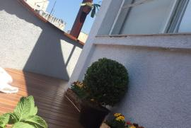 Apartamento à venda Bela Vista, São Paulo - 822222501-dd224177-555d-4bbd-a499-6933800cb4c2.jpeg