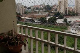 Apartamento à venda Jaguaré, São Paulo - 508390164-img-20180125-wa0043.jpg