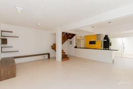 Casa à venda Alto Petrópolis, Porto Alegre - 690557558-casa-protasio-alves-porto-alegre-imagem-301047e9090777d110098f064c077feb0ec98a8.JPG