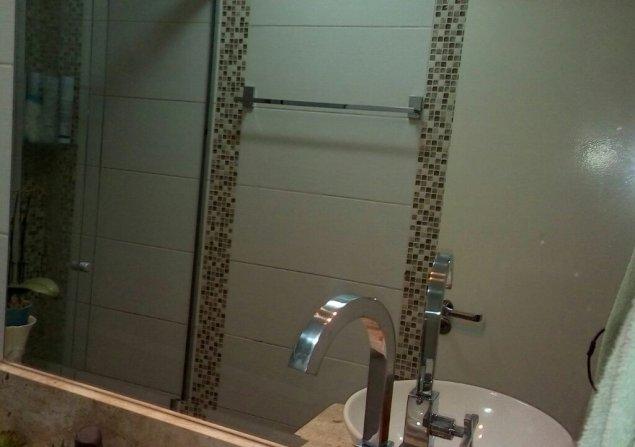 Apartamento Lapa direto com proprietário - dario - 635x447_1003411939-img-20170720-wa0006.jpg