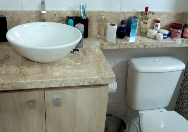 Apartamento Lapa direto com proprietário - dario - 635x447_1314257403-img-20170720-wa0021.jpg