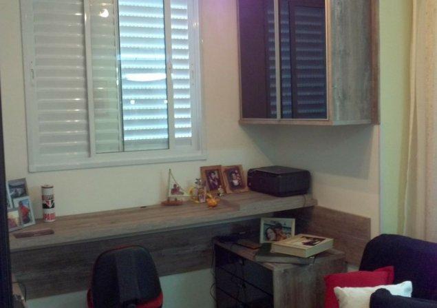 Apartamento Lapa direto com proprietário - dario - 635x447_1317026717-img-20170720-wa0025.jpg
