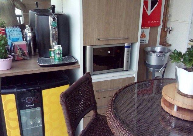 Apartamento Lapa direto com proprietário - dario - 635x447_1384338709-img-20170720-wa0007.jpg