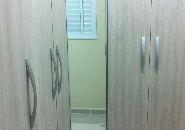 Apartamento Lapa direto com proprietário - dario - 635x447_140138795-img-20170720-wa0015.jpg