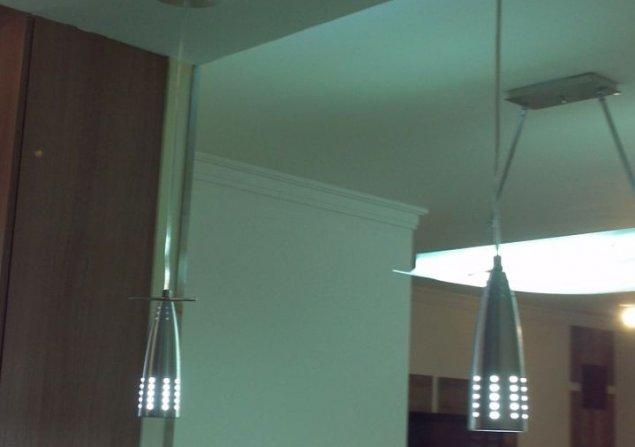 Apartamento Lapa direto com proprietário - dario - 635x447_1582057671-img-20170720-wa0014-1.jpg