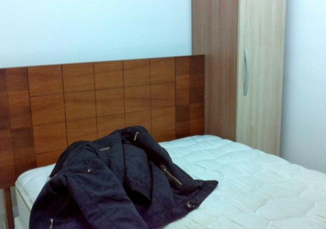 Apartamento Lapa direto com proprietário - dario - 635x447_1708912128-img-20170720-wa0028.jpg