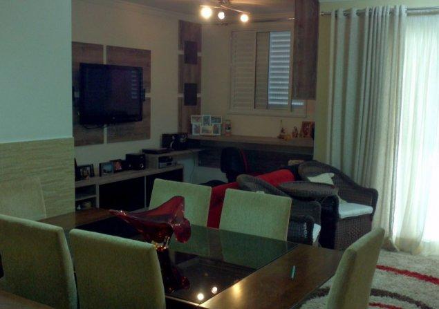 Apartamento Lapa direto com proprietário - dario - 635x447_1947367479-img-20170720-wa0026.jpg