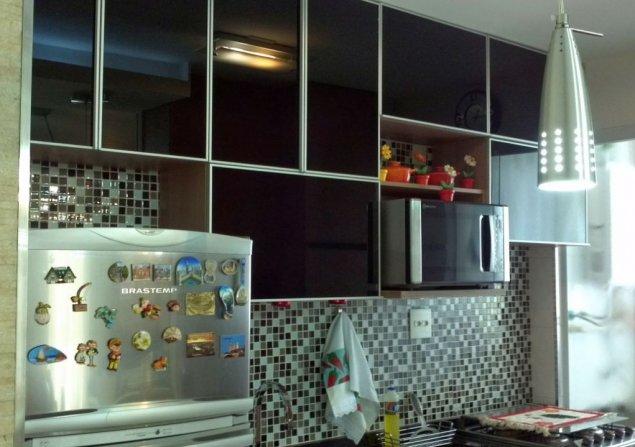 Apartamento Lapa direto com proprietário - dario - 635x447_2024681626-img-20170720-wa0016.jpg