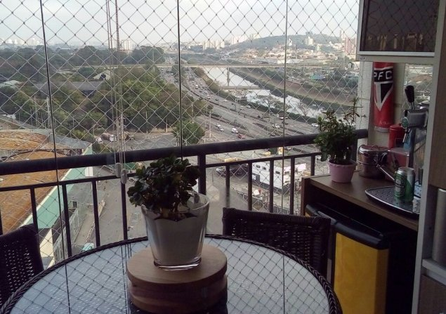 Apartamento Lapa direto com proprietário - dario - 635x447_214049954-img-20170720-wa0011.jpg