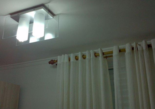 Apartamento Lapa direto com proprietário - dario - 635x447_451632681-img-20170720-wa0023.jpg