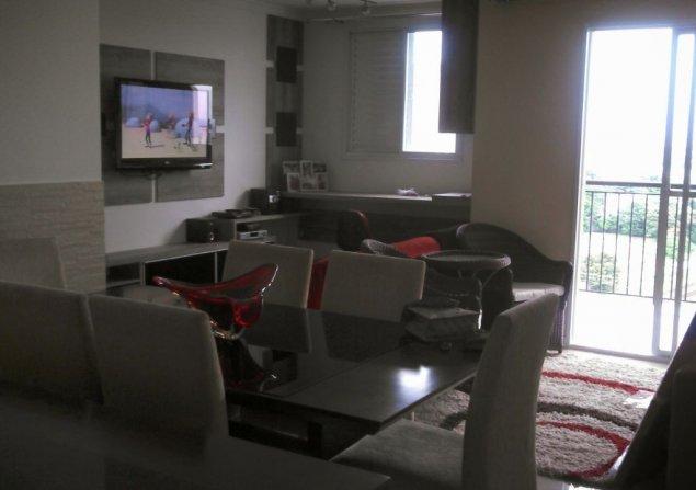 Apartamento Lapa direto com proprietário - dario - 635x447_528498138-img-20170720-wa0019.jpg