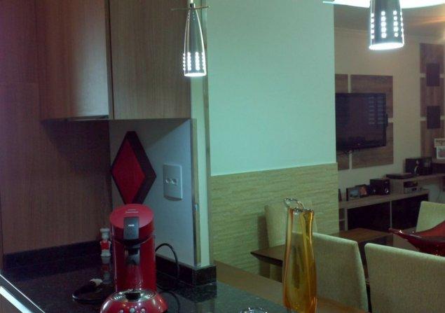 Apartamento Lapa direto com proprietário - dario - 635x447_637696318-img-20170720-wa0030.jpg