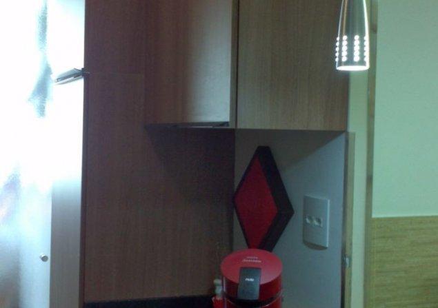 Apartamento Lapa direto com proprietário - dario - 635x447_654420771-img-20170720-wa0031.jpg