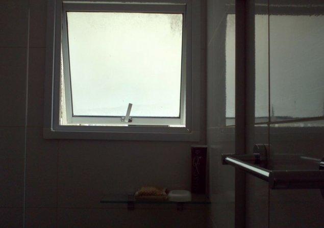 Apartamento Lapa direto com proprietário - dario - 635x447_991402096-img-20170720-wa0029.jpg