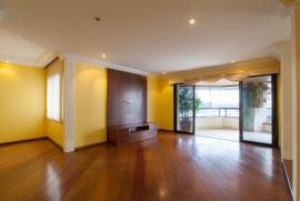 Apartamento à venda Vila Andrade, São Paulo - 2048785840-img-5108.jpg