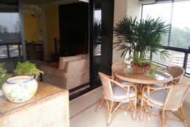 Apartamento à venda Vila Andrade, São Paulo - 817668327-20140929-083030.JPG