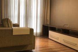 Apartamento à venda Vila Andrade, São Paulo - 58442821-eaa75a34-1b34-4832-ae03-40031119a3cd.jpeg