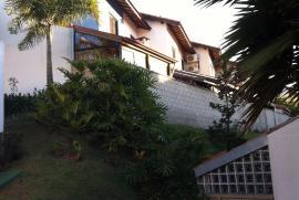 Sobrado à venda Granja Viana, Cotia - 1088016336-9a2827b5-daf7-40e3-b24b-c6c96adffb0a.jpeg